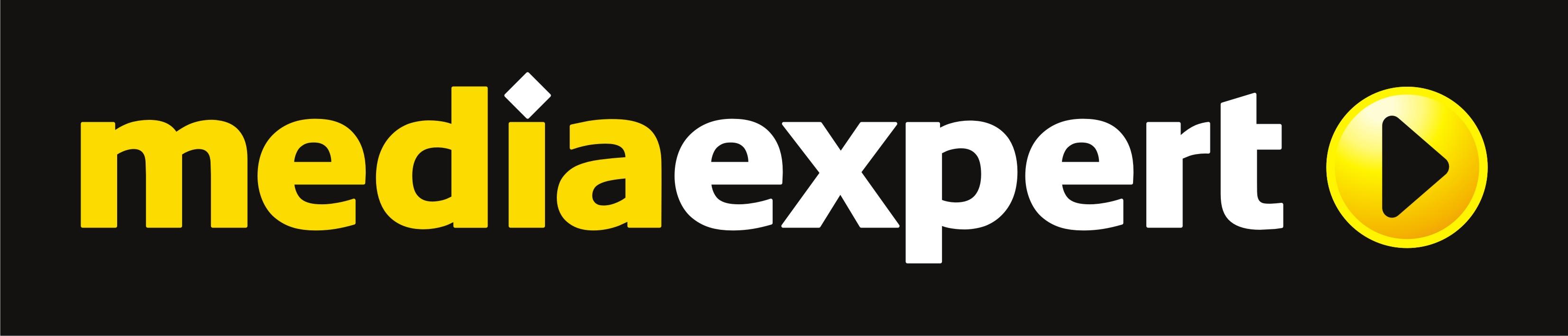 Media Expert Okazje