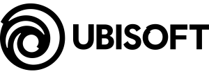 Ubi soft - 23.03.2020