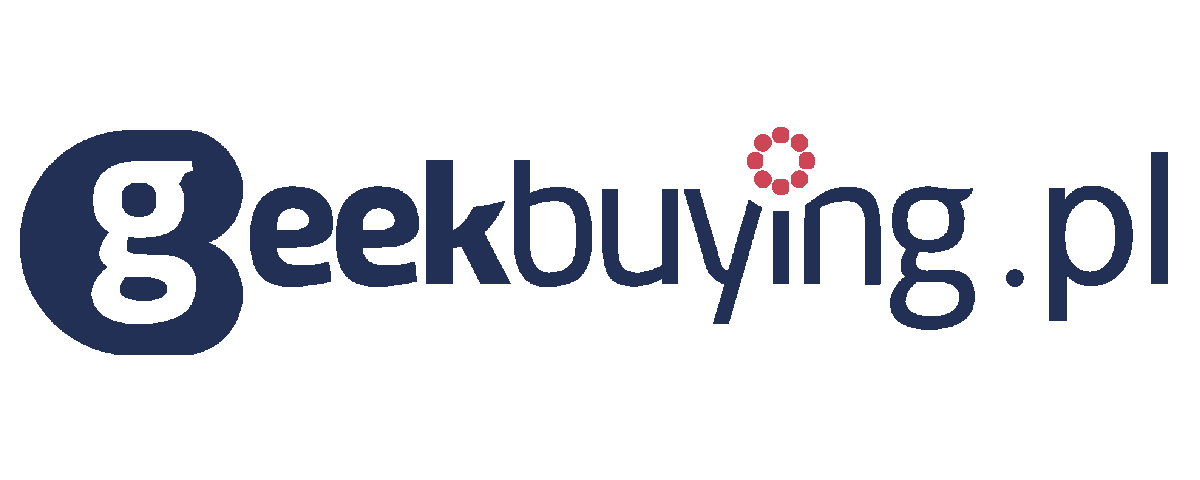 Geekbuy